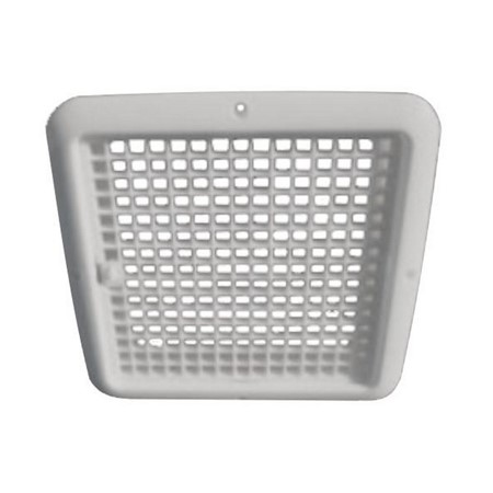 Ventilation Products For Static Caravans And Holiday Homes