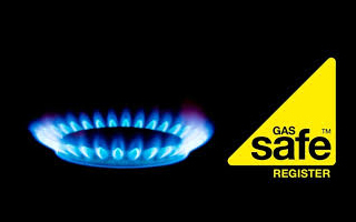 Gas Safe Registered Engineers